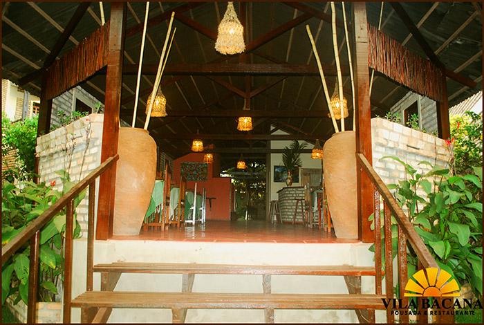 Restaurante-Vila-Bacana-Pousada-G-galeria