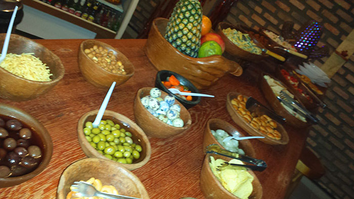bar-Fruta3-G-galera