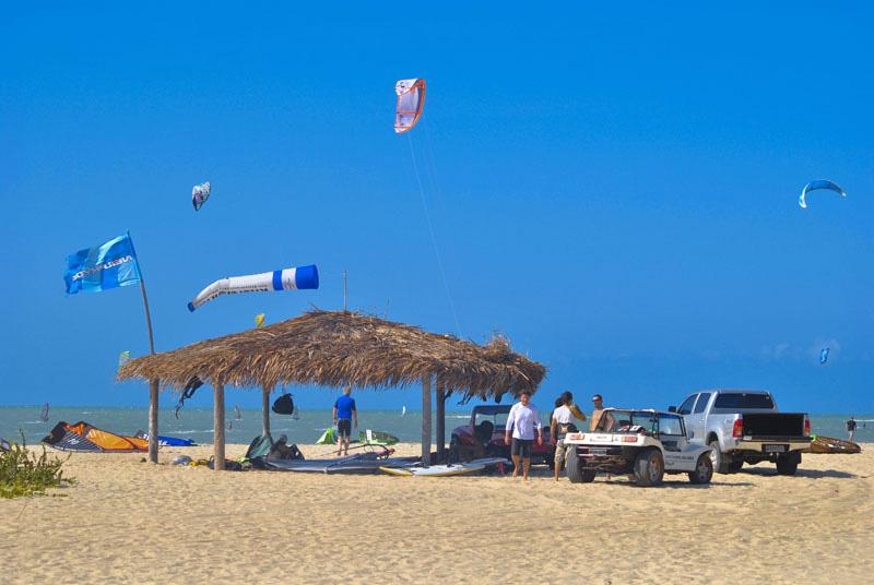 kite-foto_2