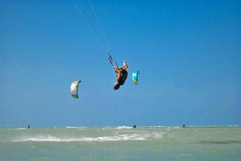 kite-foto_3
